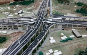 Read more about the article WHAT THE $84 MILLION PROJECT MEANS TO POKUASE AND IT SURROUNDINGS