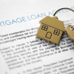 Understanding Mortgage Loan