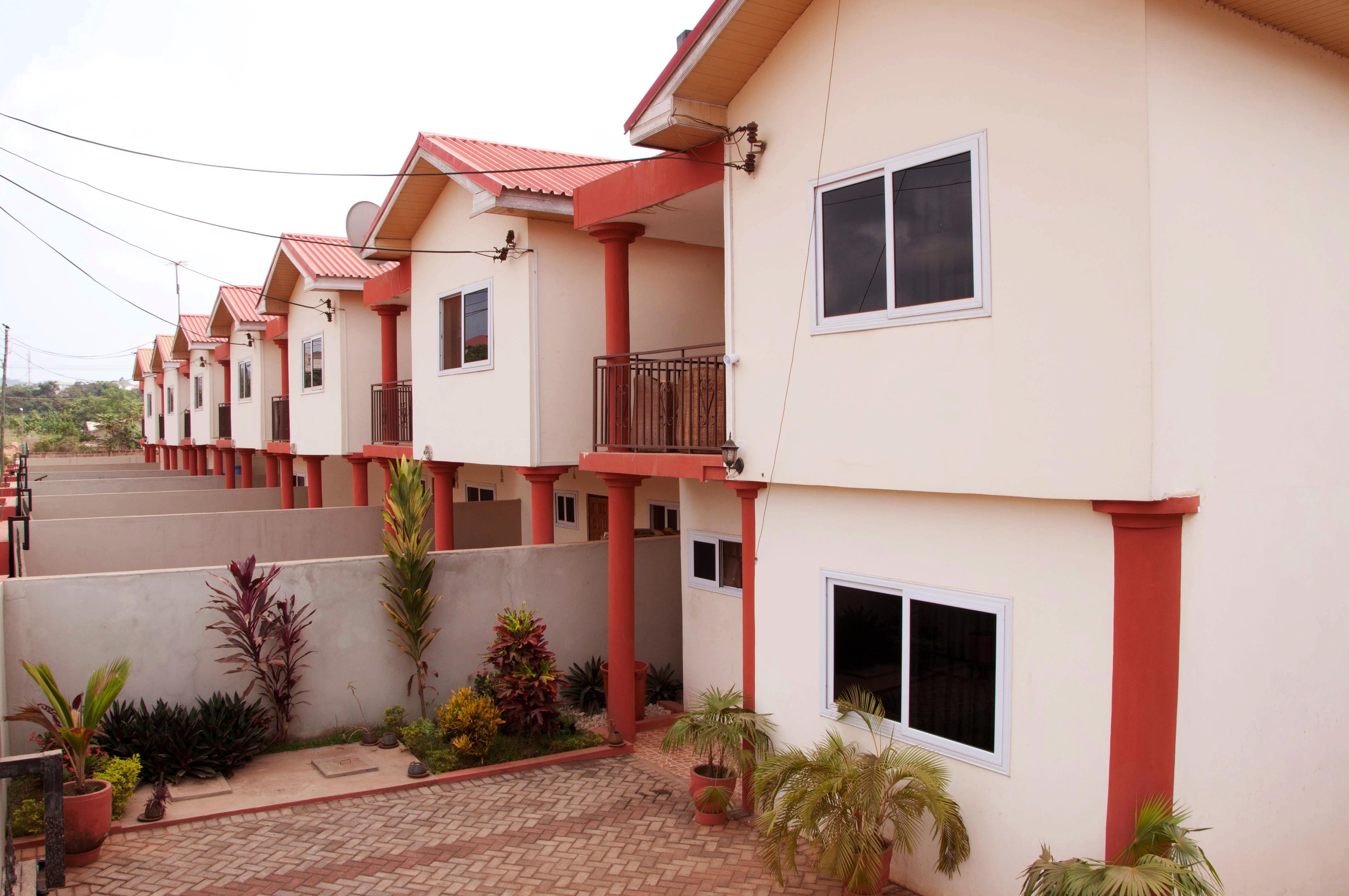GHS Housing (75)