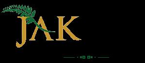 JAK Foundation