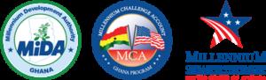 MiDA - Ghana